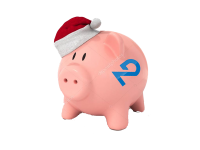 depositphotos_90940642-stock-photo-pig-piggy-bank-in-a8
